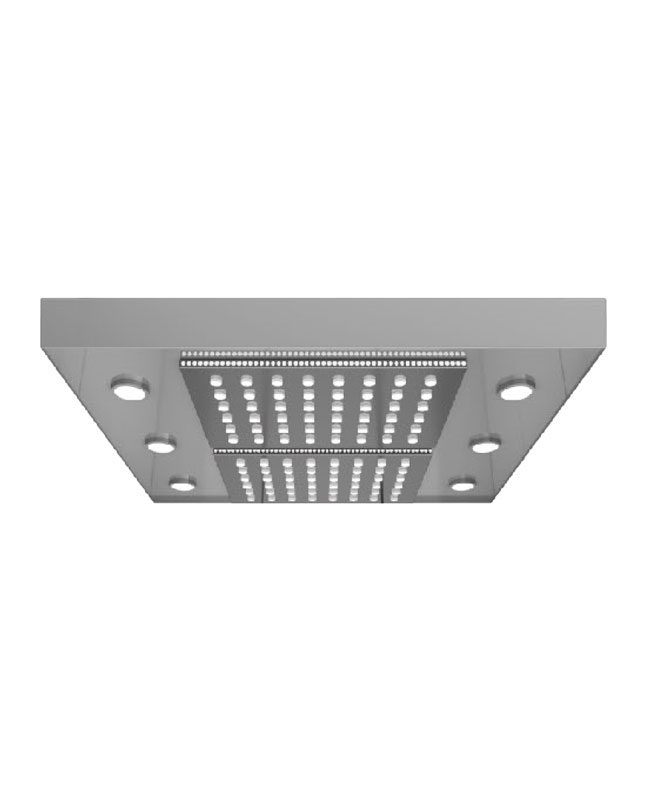 Ceiling Series ZL-JD005